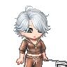 Zzana's avatar