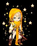 TSUNA_FISH's avatar