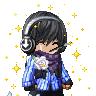 ii_pinoybboy_ii's avatar