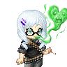 Teh Natteh's avatar