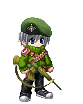 Believe_In_The_Enemy's avatar