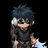KorikenX's avatar