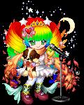 Cheiyn's avatar