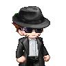 -Wild_Party_Boy-'s avatar