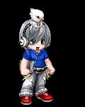 xXxDarkxXxHeartxXx's avatar