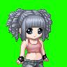 Noxiousness's avatar