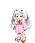 bunnybabe23