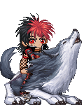 666DEMON-DOG666's avatar