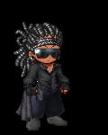 DlCK O MIGHTY's avatar