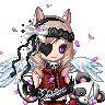 XxAlyssa_ShadowsxX's avatar