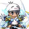 wolfsigma's avatar