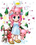 hotty-suisui's avatar