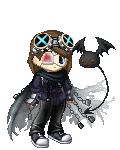 megaskullkidmon's avatar