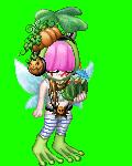 Whudufuxup's avatar