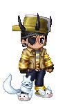 x_iiRoCk SkiNnYs's avatar
