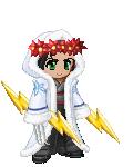 akira tenshou's avatar