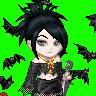redlily the vampiress's avatar