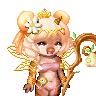 Roo Celli's avatar