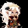 Empty_Memories's avatar