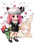 Lassair's avatar