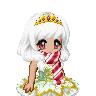 fairy_pixies's avatar