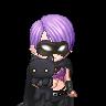 Kitsumo's avatar