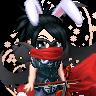Ork-Dork's avatar