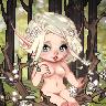 Joyless Deception's avatar