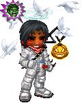 odylocz's avatar