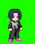 HUNTER THE KILLER's avatar