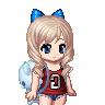 Kawaii_no_Panda_chan's avatar
