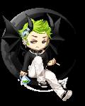 ox0hunny0xo's avatar