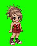 Xx_lil gangster girl_Xx's avatar