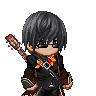 venners3's avatar