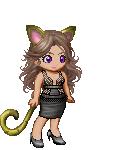 Tekika's avatar