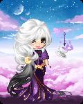 nursal1060's avatar