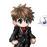 Toragu-Kun's avatar