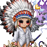 DANCEitsSARINA's avatar