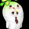 x neko_tachi x's avatar