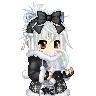 digikari's avatar