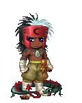 Rockvato's avatar