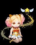 Katie Tatie Tot's avatar