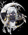 KistellaKoven's avatar
