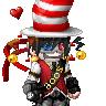 Teh Anemic Monkeyz's avatar