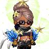 ZzFoxeyzZ's avatar