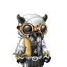 King Of Ninjas's avatar