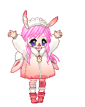 3ndie's avatar