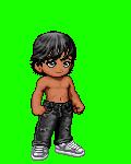 urface123's avatar