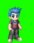 Darious The Humble's avatar
