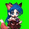 littlebluecoolwolfdemon's avatar